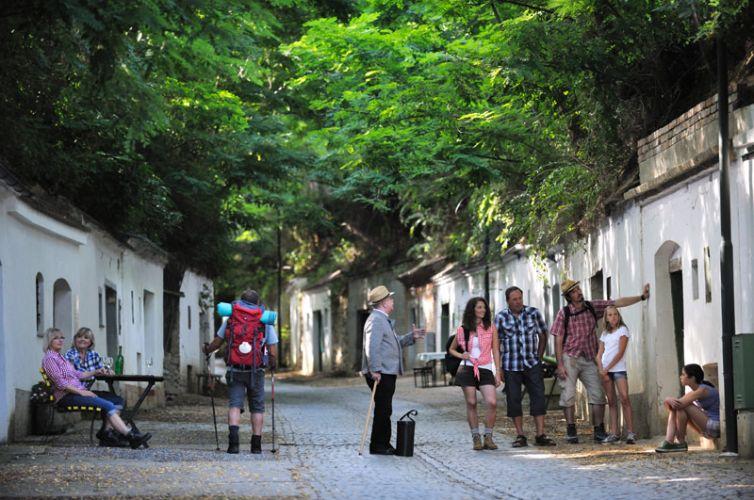 Cellar Lanes