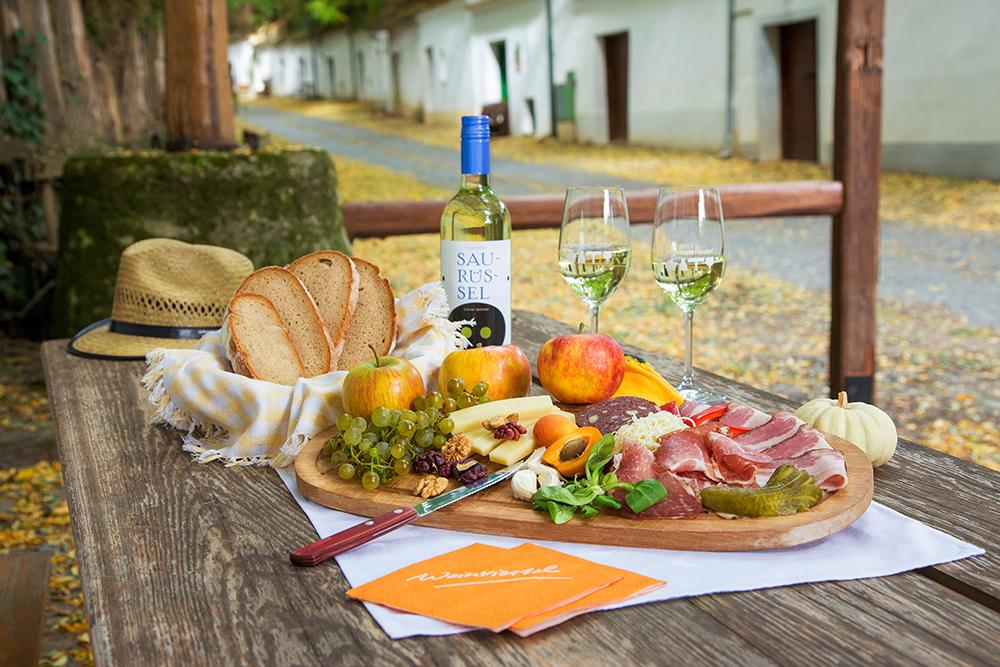 COVID 19 – Gastro- & Heurigenbetriebe – Vino Versum