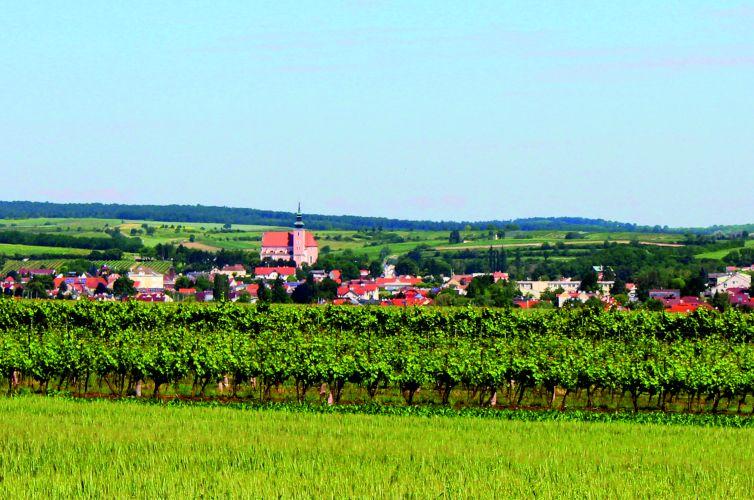 Poysdorf Erlebnis